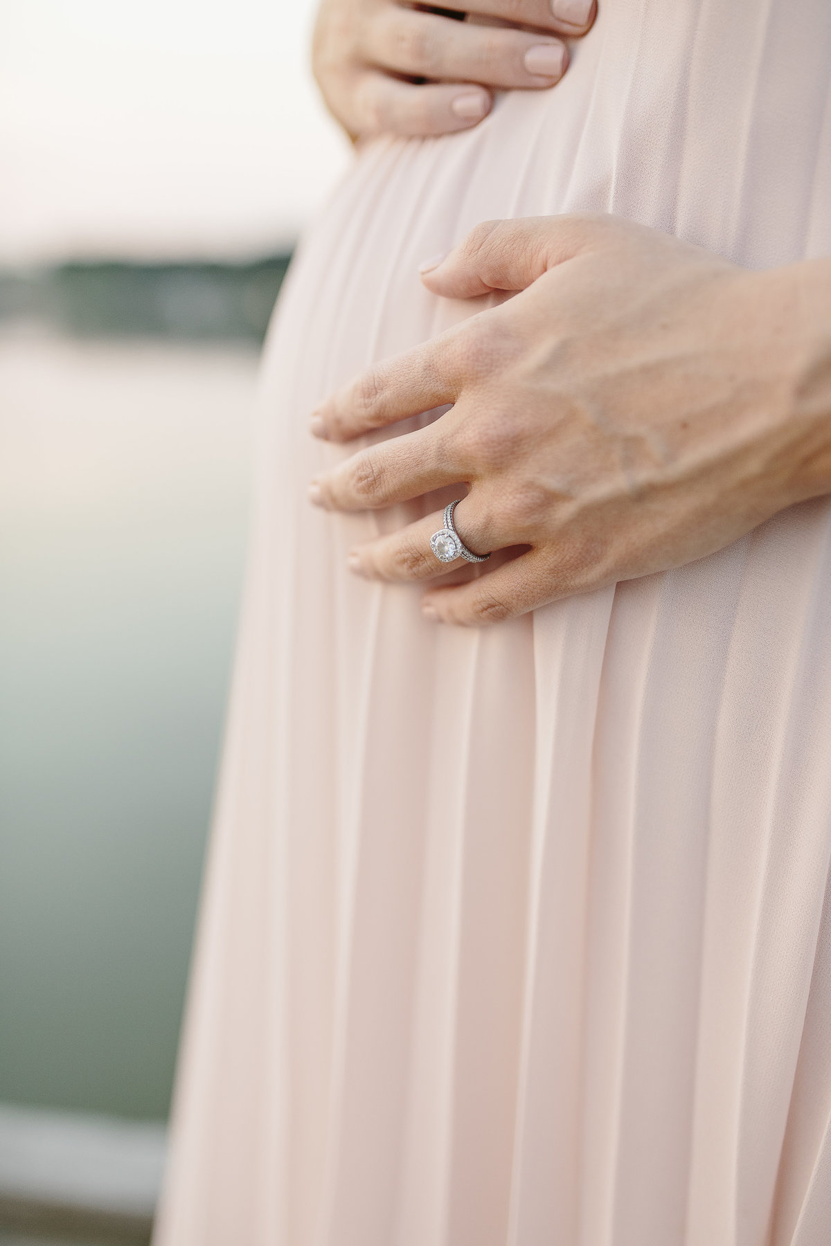 dallas maternity photographer_Liz Novi Photography-25