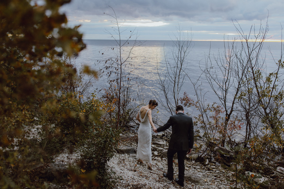 DOOR-COUNTY-WEDDING-PHOTOGRAPHY-BY-MEGAN-SAUL-PHOTOGRAPHY-RECEPTION(53of58)