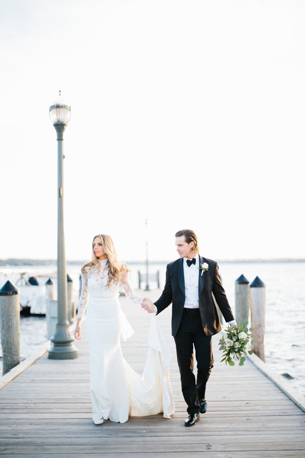 Kristina Lorraine Photography Lake Geneva Grace KC Riviera Wedding00008
