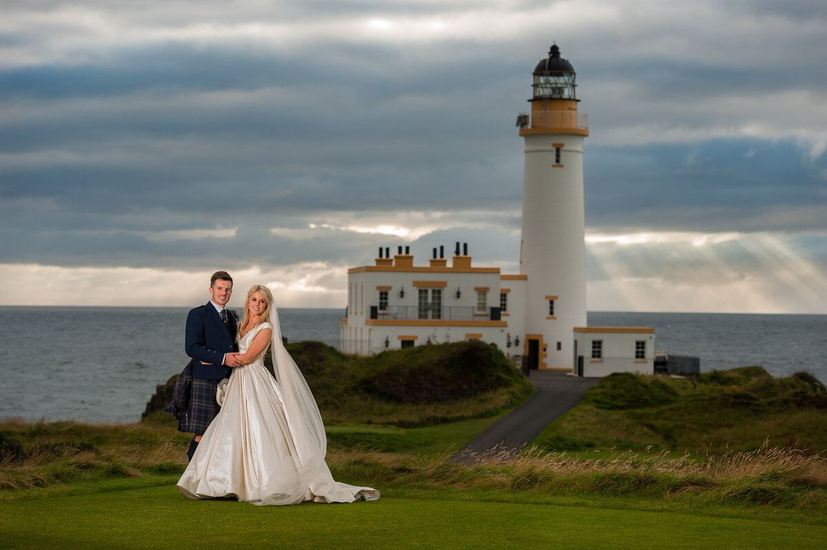 Wedding photographer in Glasgow-0045