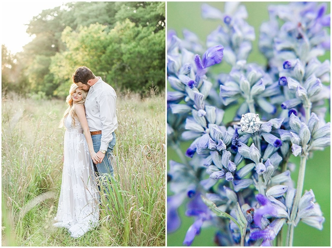 A Destination Summer Boerne Engagement session at Cibolo Nature Center_0035