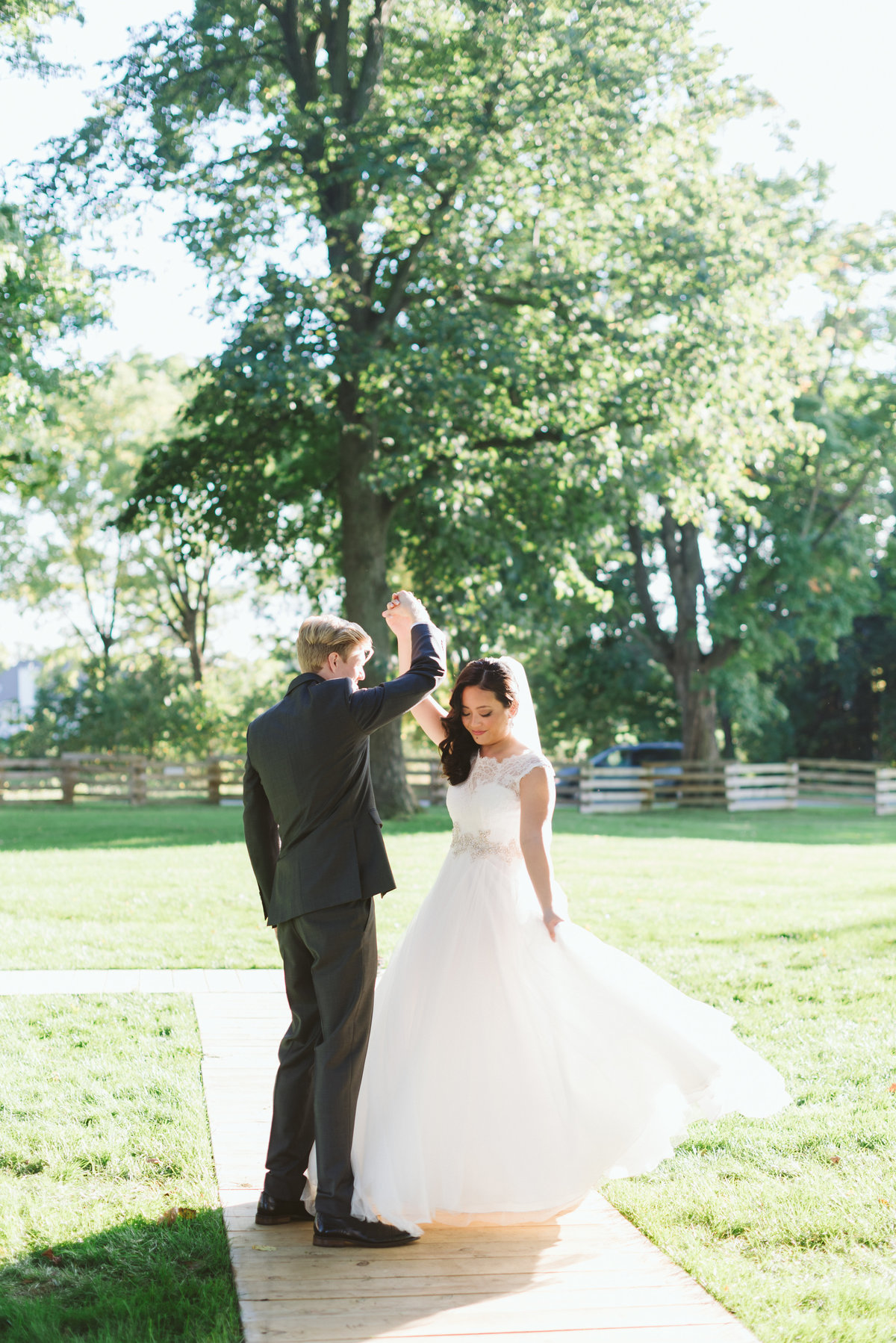 maryandericcornmanfarmswedding-763