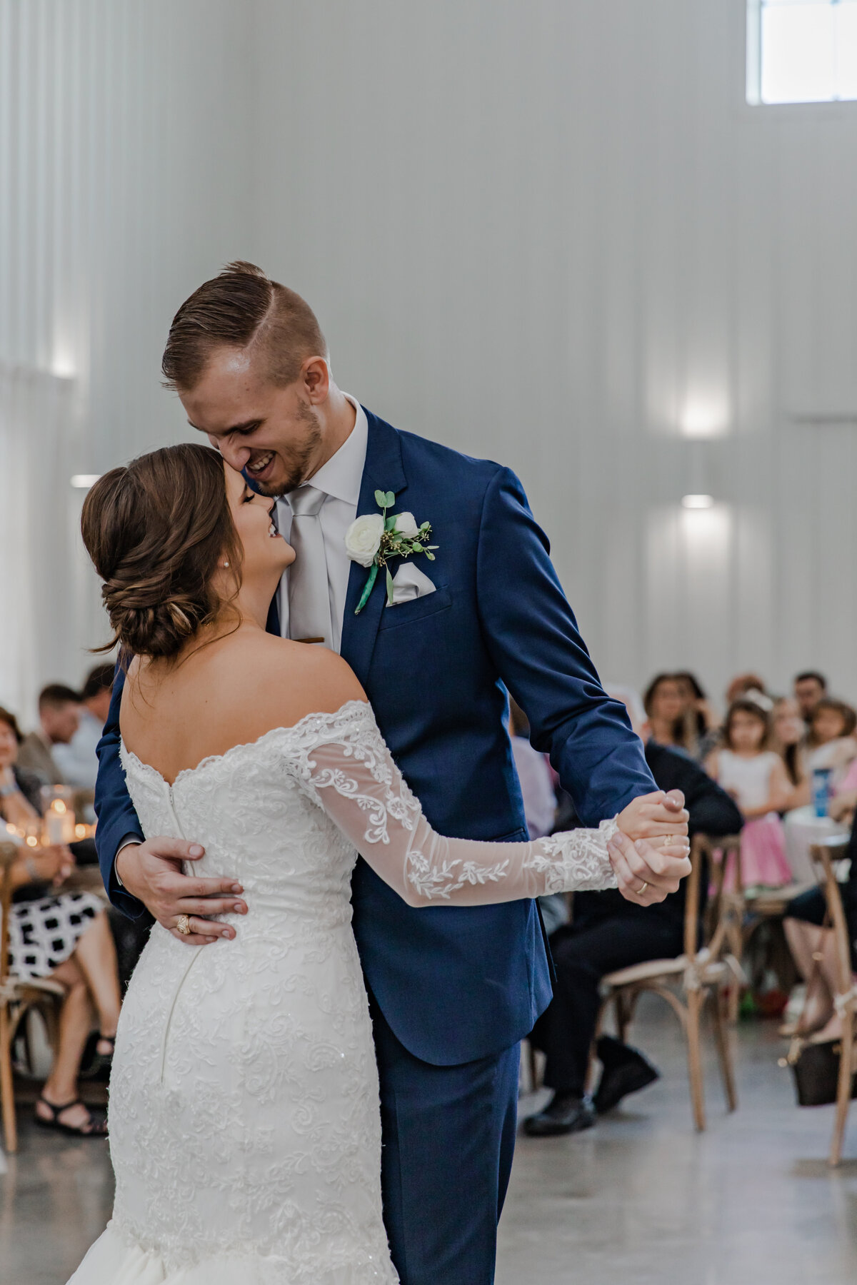 starr_wedding_2019-518