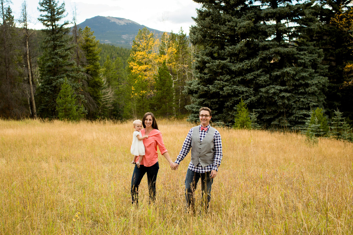 mountain-family-pictures-colorado