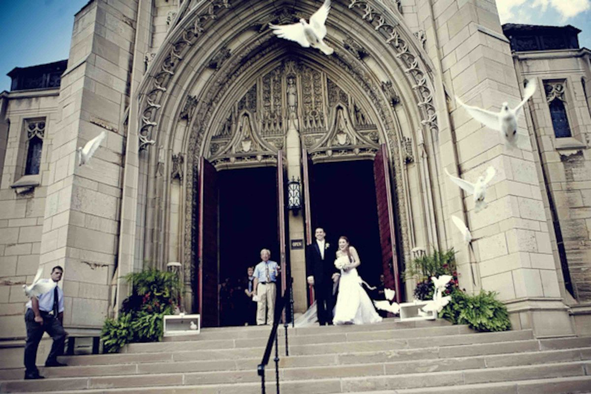 pittsburgh_wedding_051