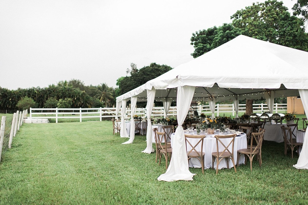 Miami-Wedding-Planner-Gather-and-Bloom-Events-_MRA1014