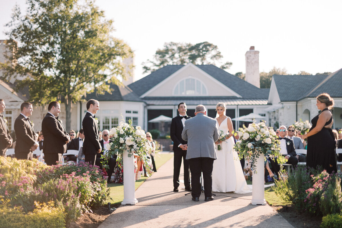 Belfair-Plantation-Bluffton-Hilton-Head-Island-Wedding-Philip-Casey-Photo-46