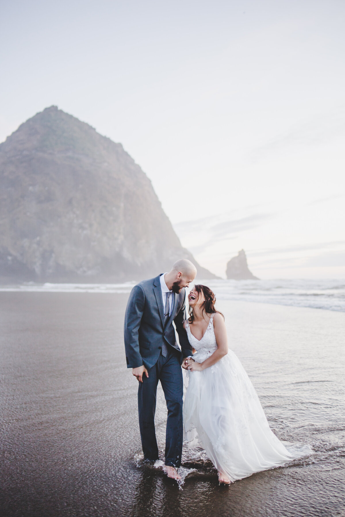 Tabitha & Austin Cannon Beach SS (196 of 237)