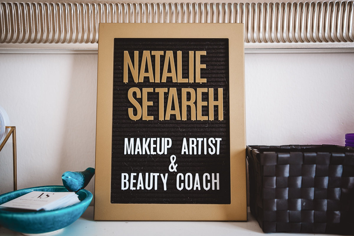 Natalie Setareh Make Up Artist Studio Wiesbaden-1
