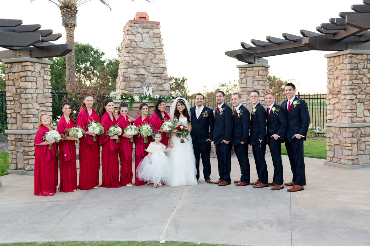 MarbleWedding_BridalParty_JLP-156