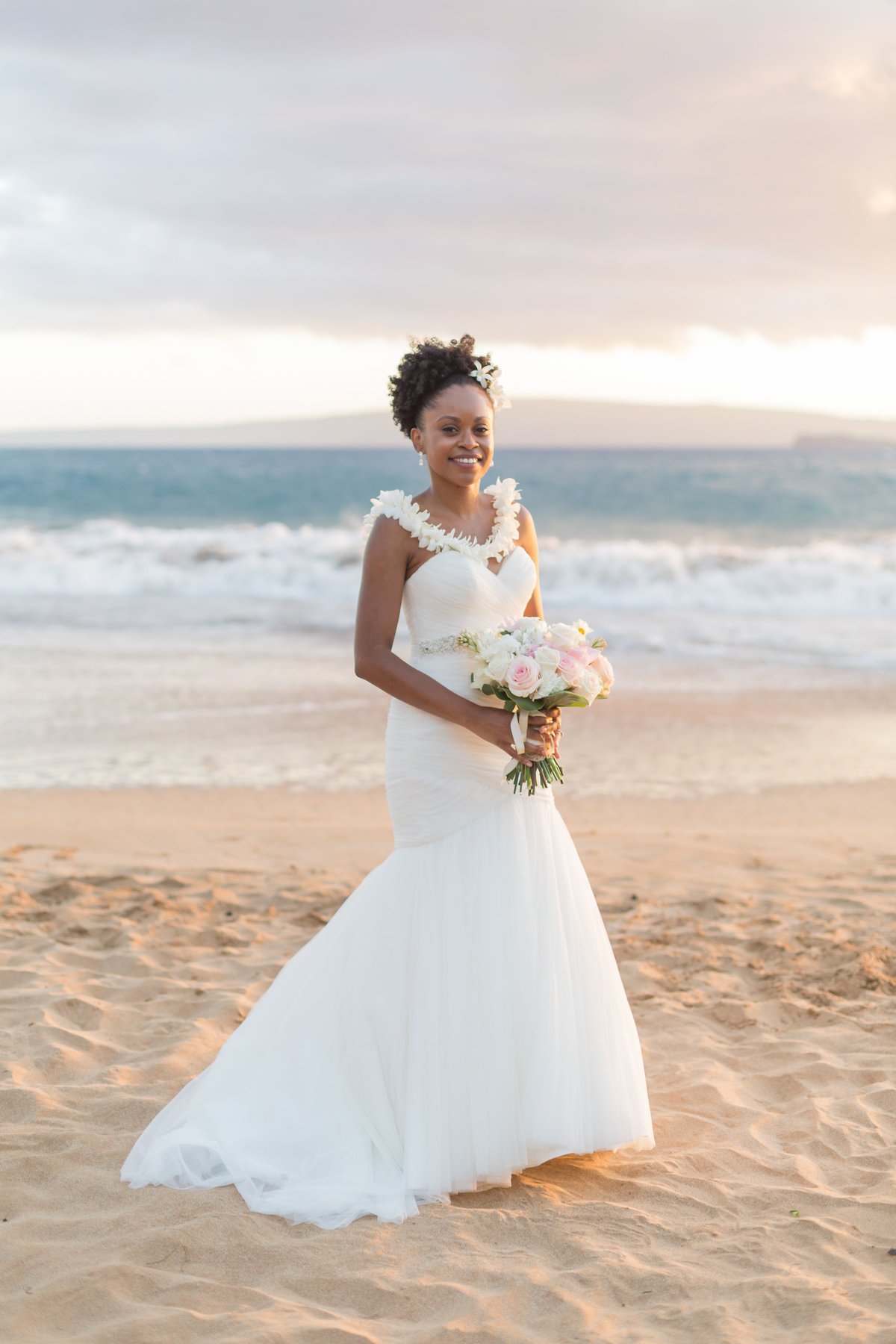 Simple Maui Wedding-57