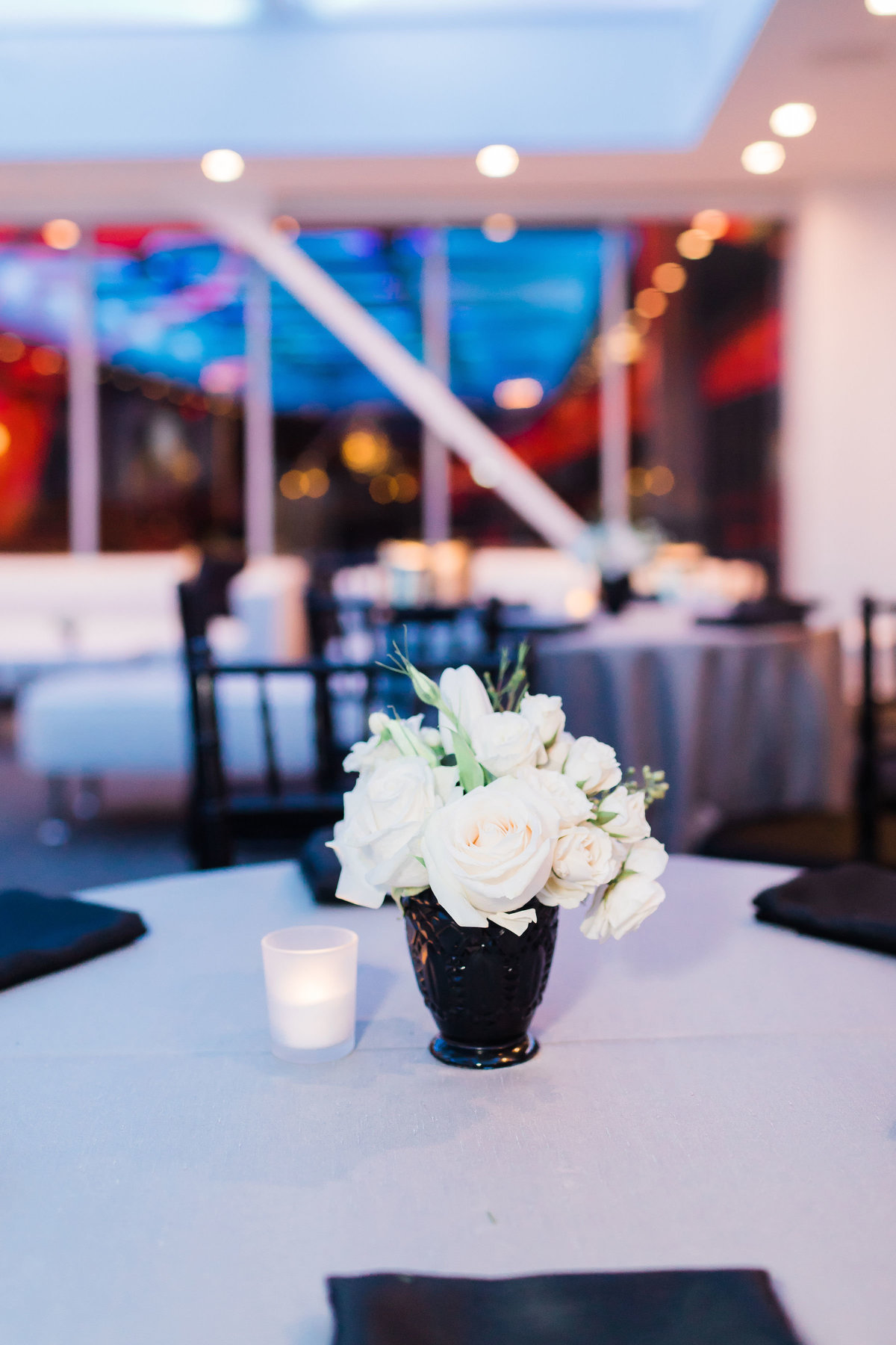 Savvy Events Los Angeles Event Planner Birthday PartyLESTER_0013