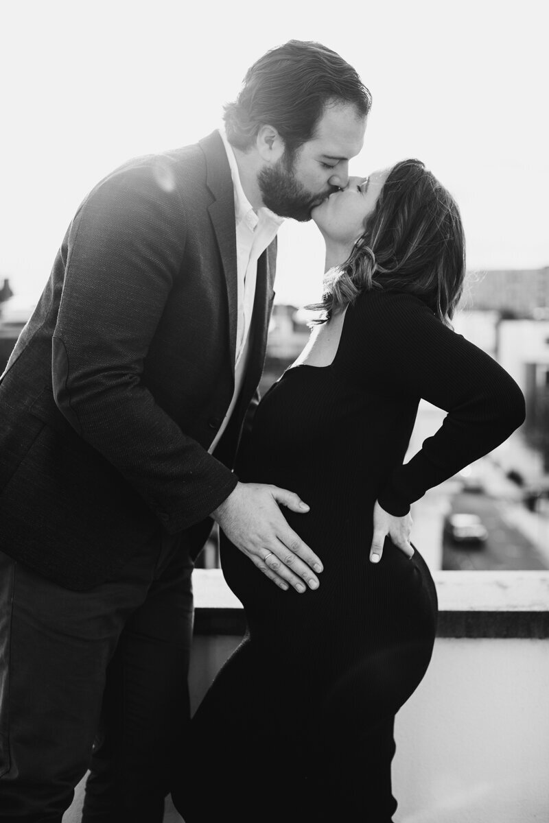 london-chelsea-maternity-photographer-roberta-facchini-photography-18