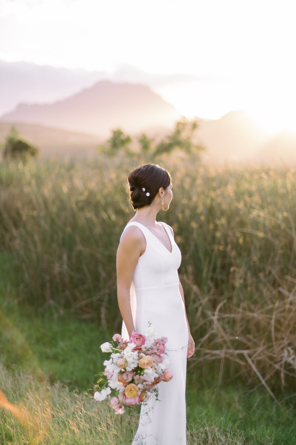 oahu-bridal-photography-12