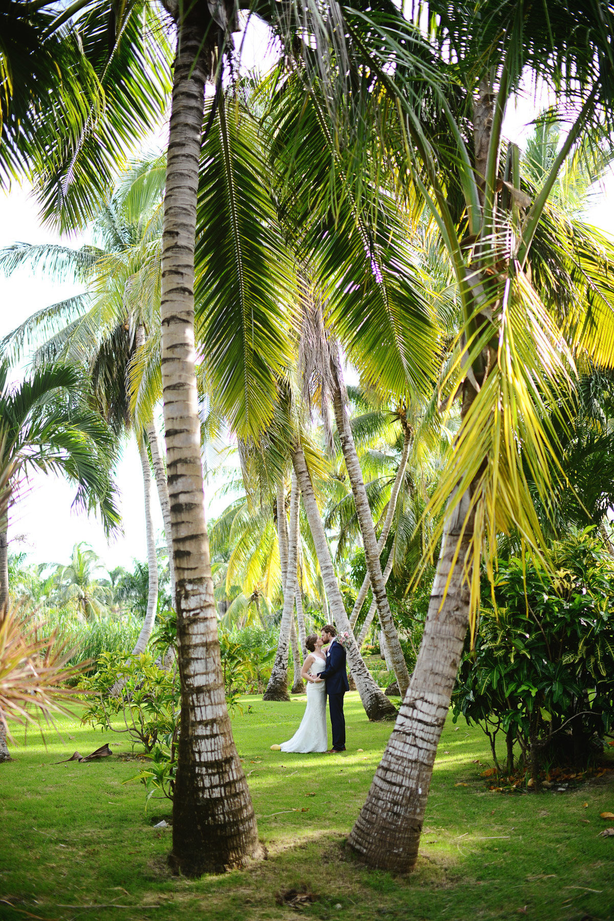 punta cana dominican republic resort wedding destination wedding photographer bryan newfield photography 35