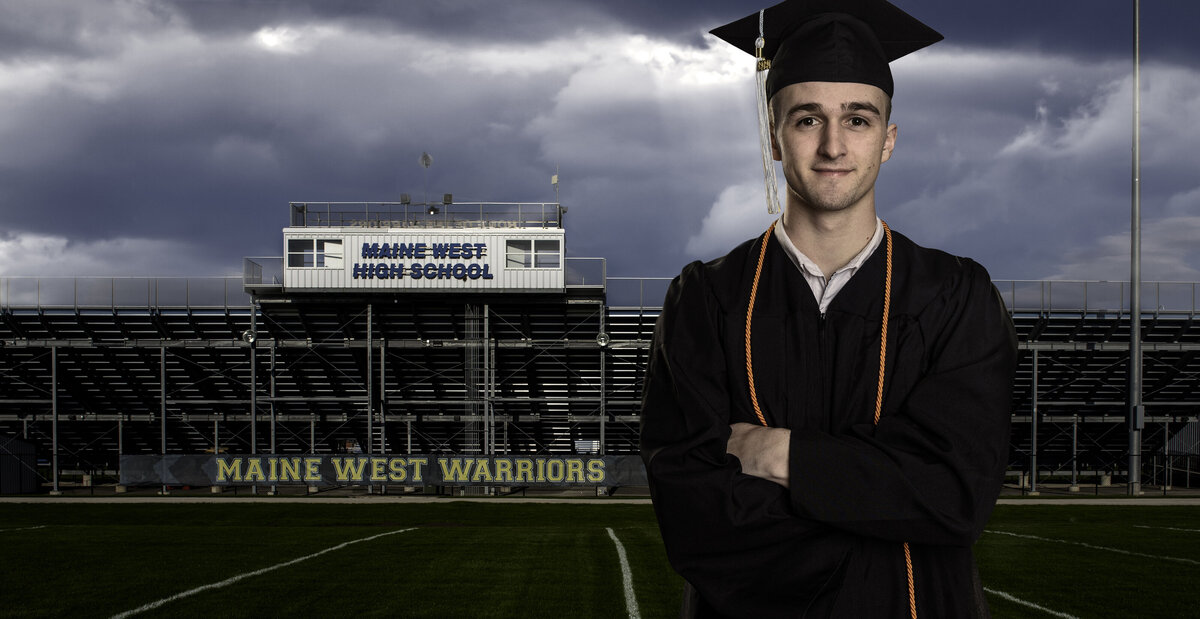 Ethan-Maine-West-Graduation-2020