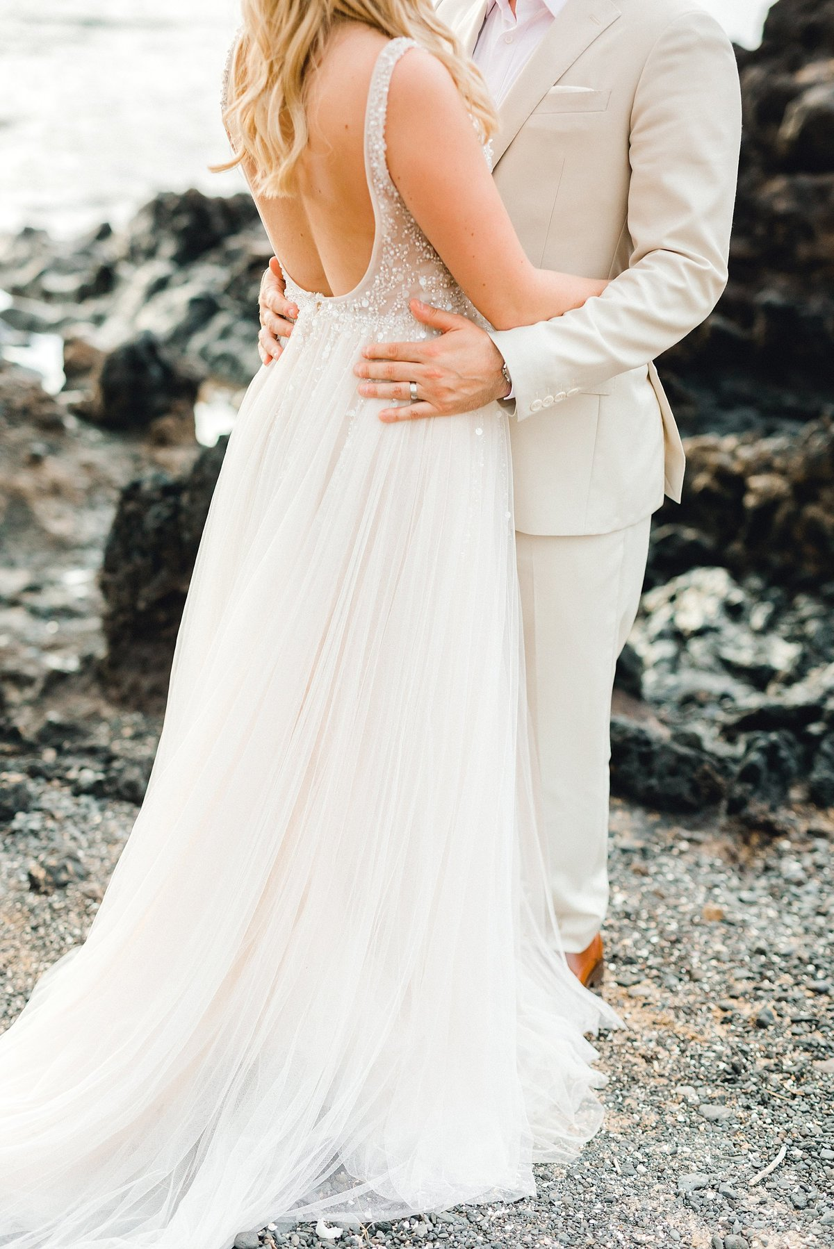 jenny_vargas-photography-maui-wedding-photographer-maui-wedding-photography-maui-photographer-maui-photographers-maui-elopement-photographer-maui-elopement-maui-wedding-maui-engagement-photographer_0950