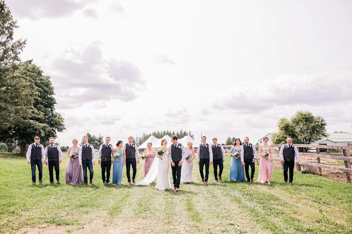 Ottawa-Country-Wedding-LauraClarkePhotos_0055