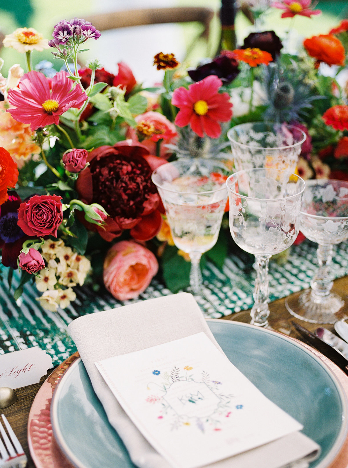 KateandMike_Wedding_0316