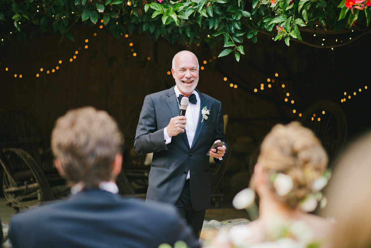 holly_farm_wedding_carmel_california_060