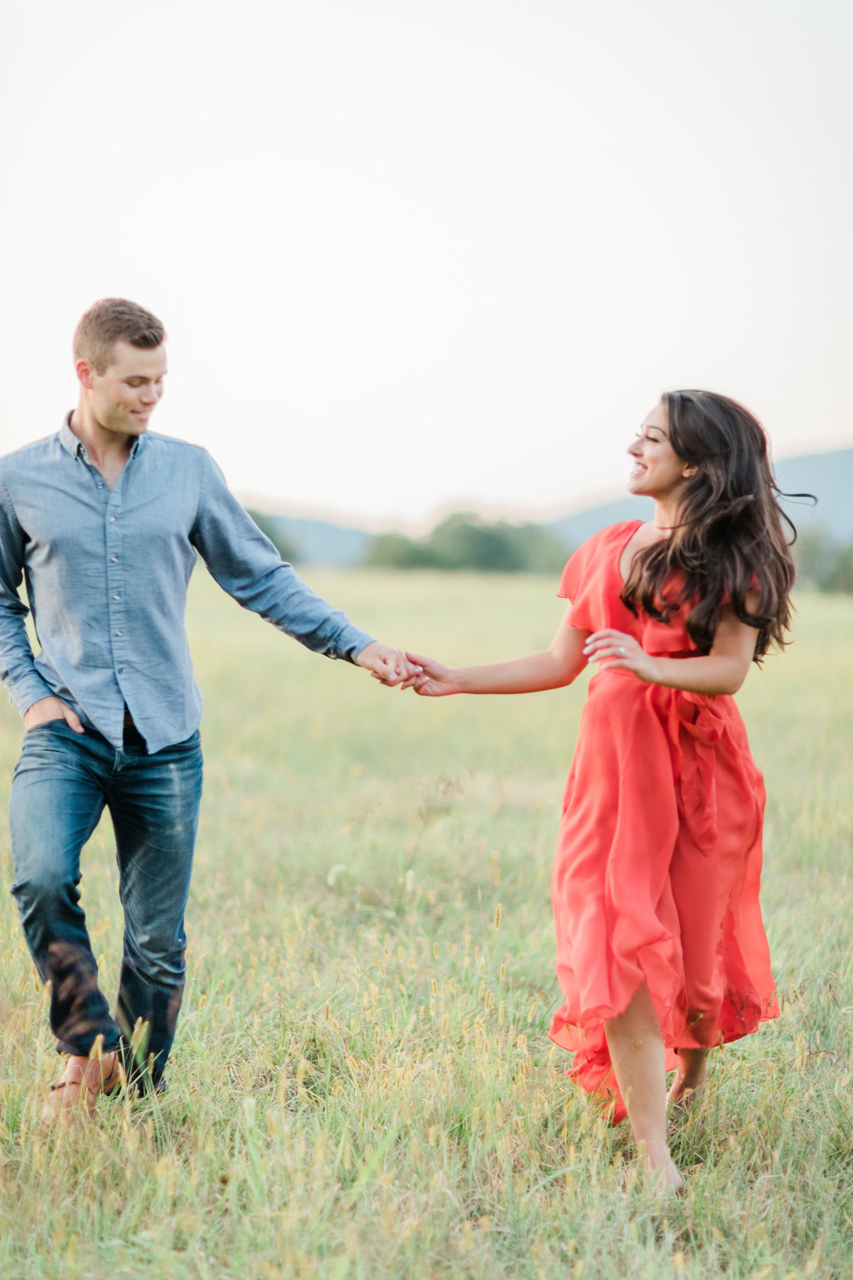 SkyMeadowsPark_Virginia_Engagement_Session_AngelikaJohnsPhotography-0736
