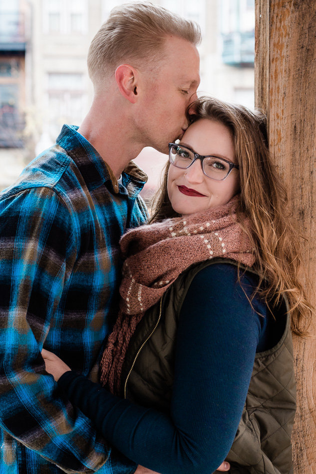 Downtown-Winchester-VA-Engagement-3