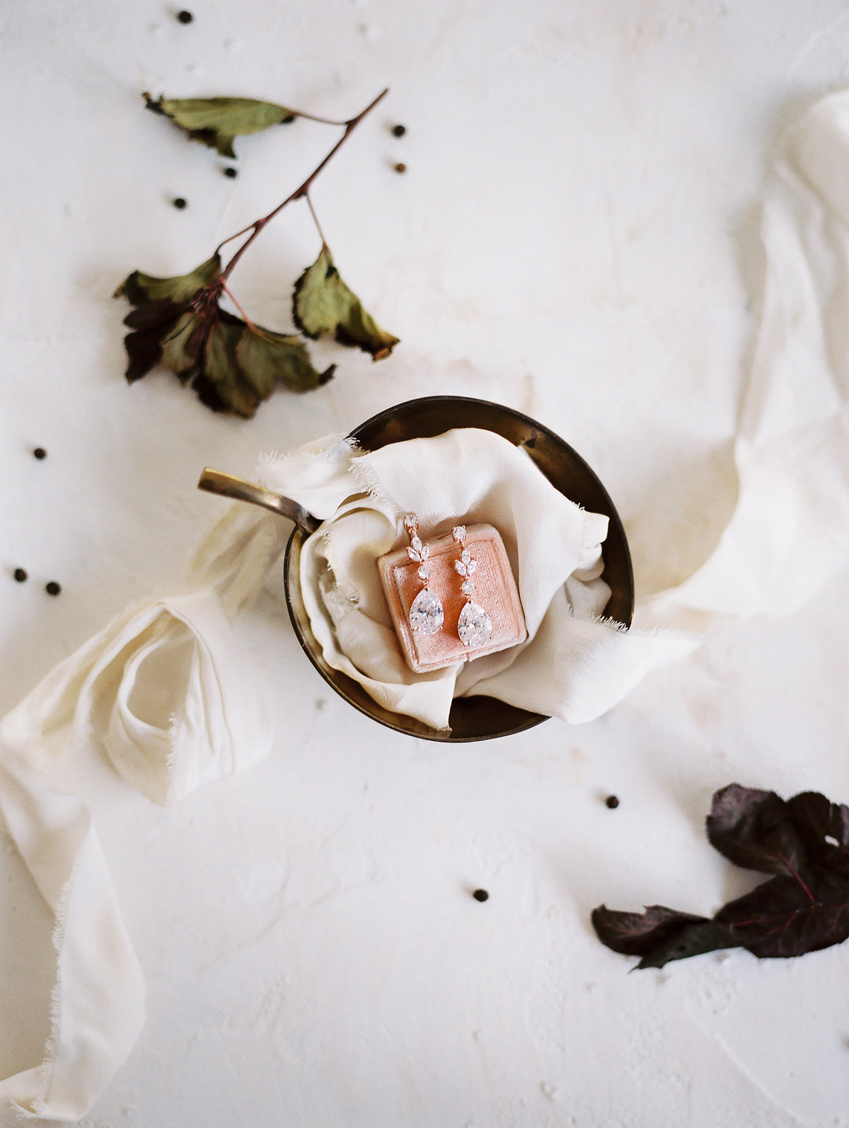 Copy of WHEN-SHE-KNEW-PHOTOGRAPHY-STYLED-WEDDING-EDITORIAL-OREGON-127