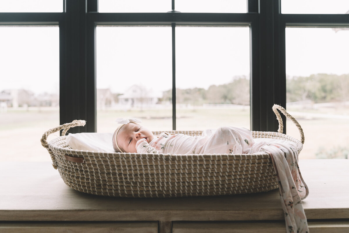 hello-and-co-photography-newborn-and-lifestyle-photography-for-growing-families-austin-texas-23