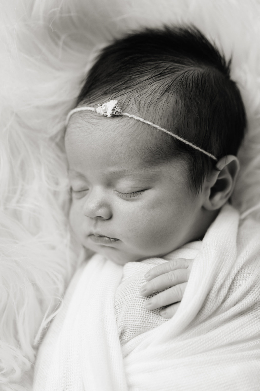 Rossi16-baby-photos-newborn-photographer-st-louis