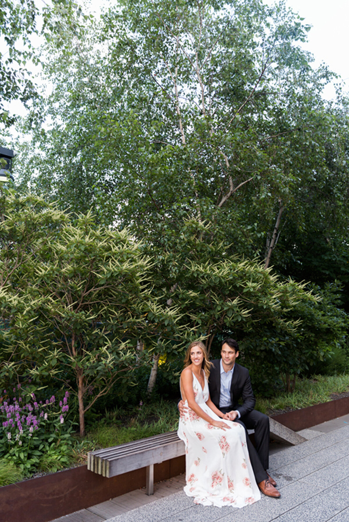 West_Village_Lauren_Doug_Engagement_1177