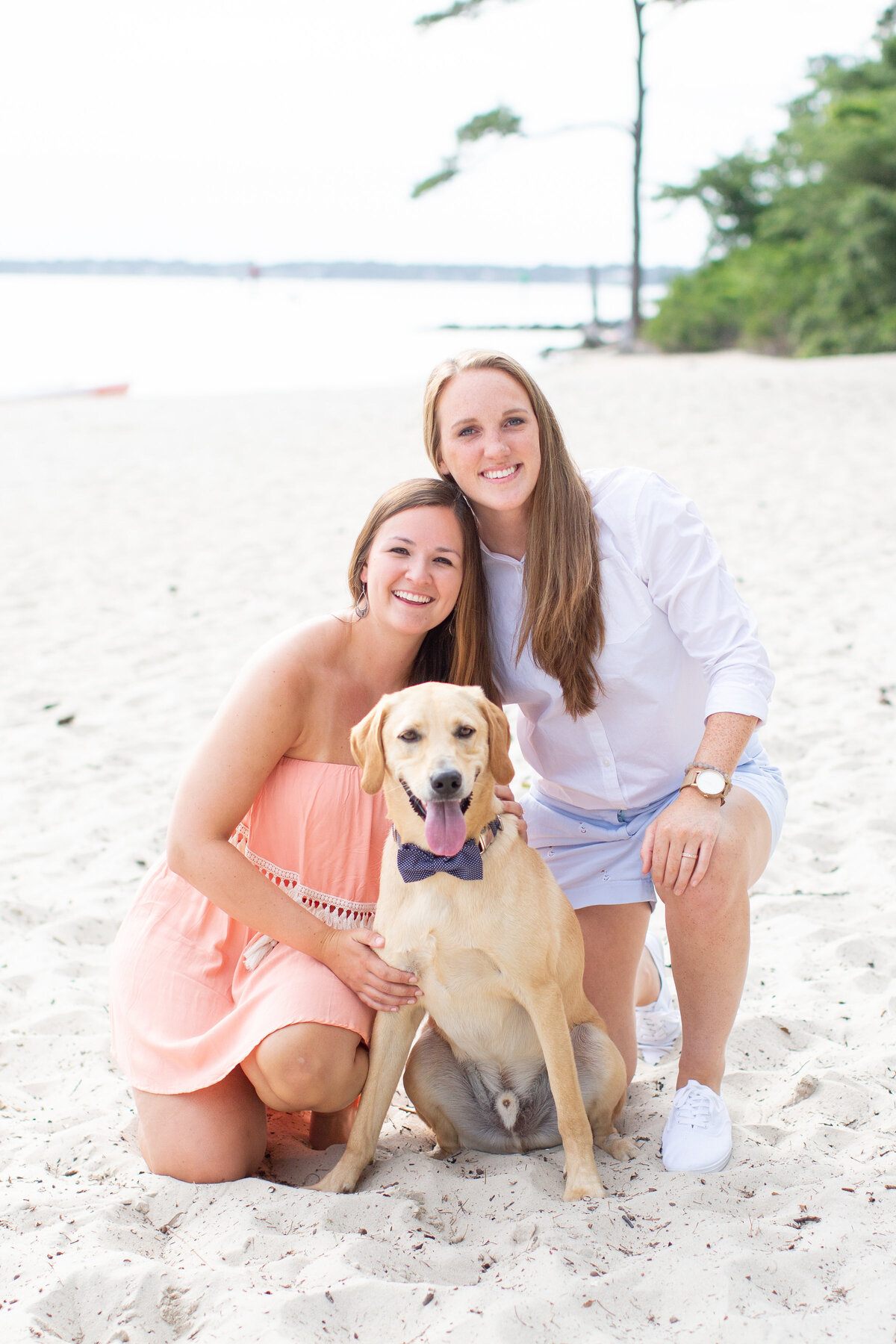 virginia-beach-engagement-1