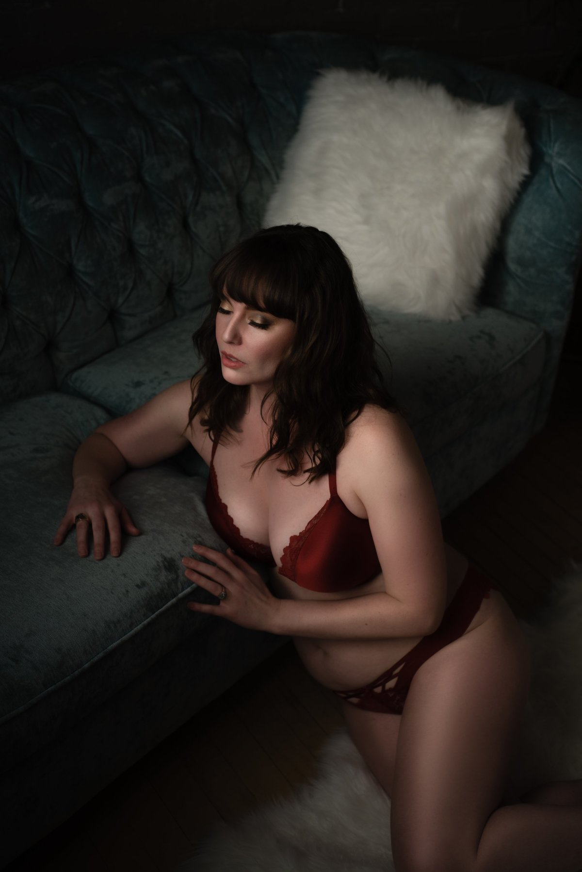 regina-boudoir-studio-photographer-erika-gayle-photography_0131