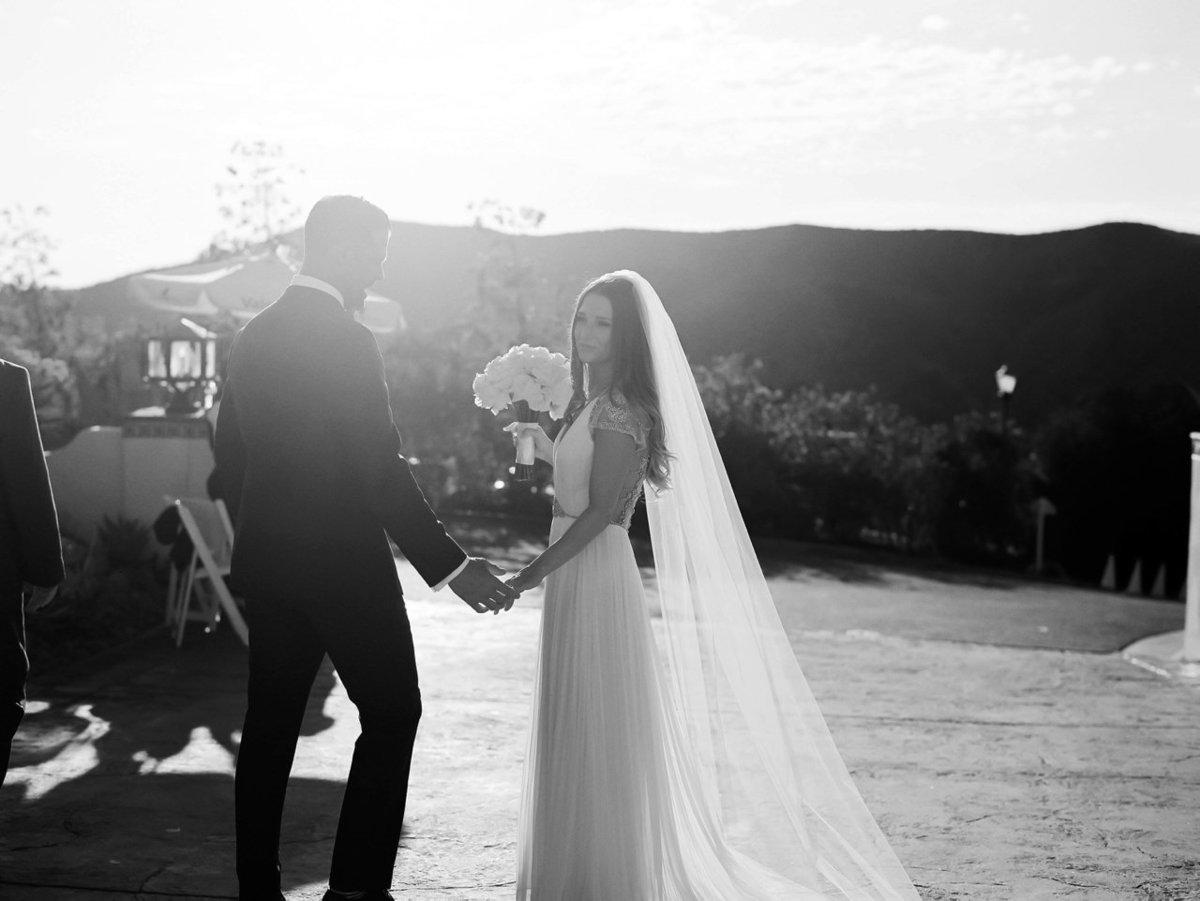 Hummingbird_Nest_Ranch_Wedding-51