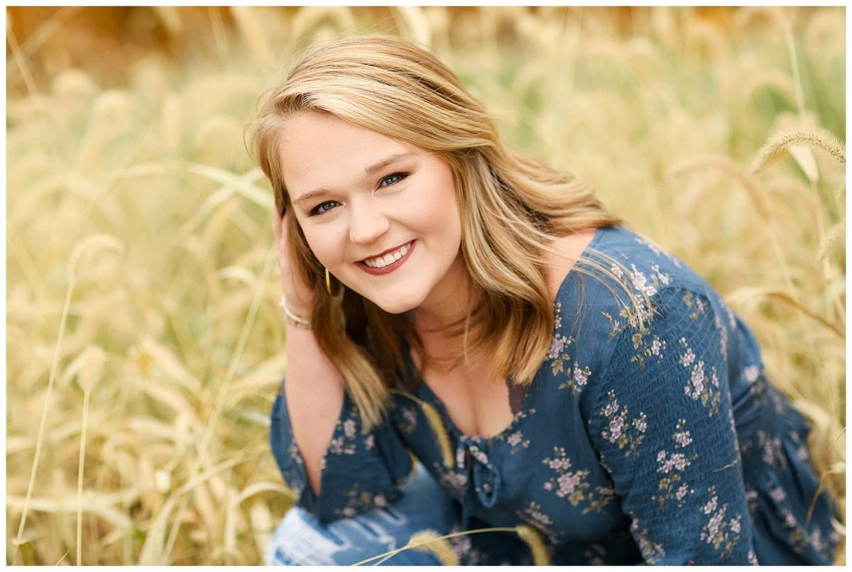 Central Illinois Senior Photographer | Macomb, IL Senior Photographer |  Creative Touch Photography_4859