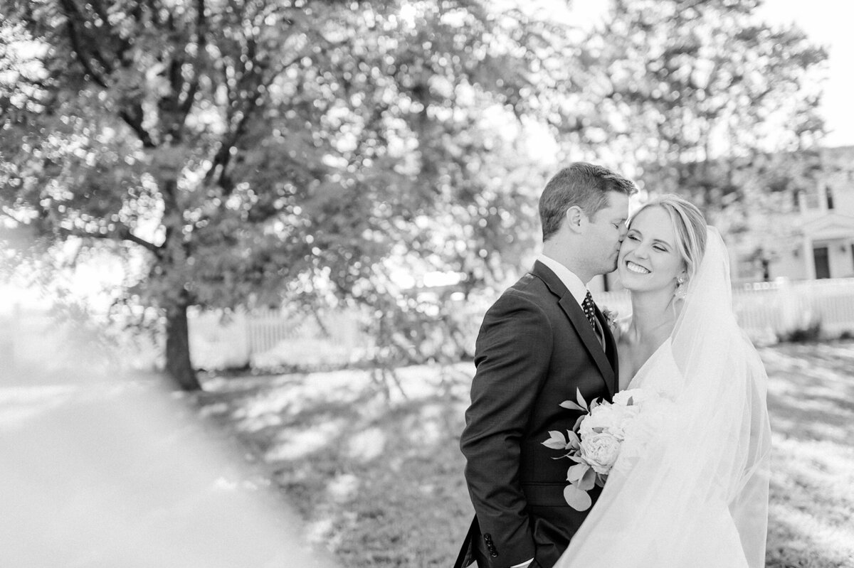 Jennifer Bosak Photography - DC Area Wedding Photography - DC, Virginia, Maryland - Kaitlyn + Jordan - Stone Tower Winery - 40