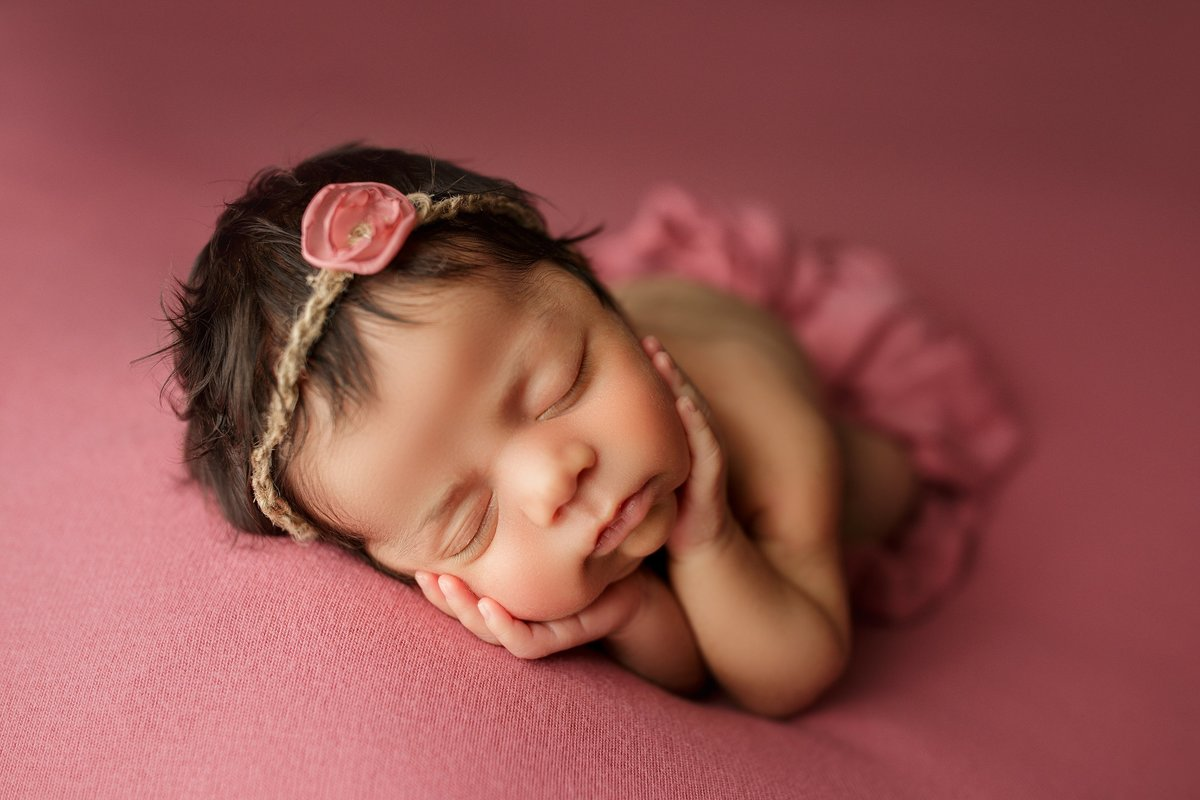 connecticut_ct_newborn_photographer_0011