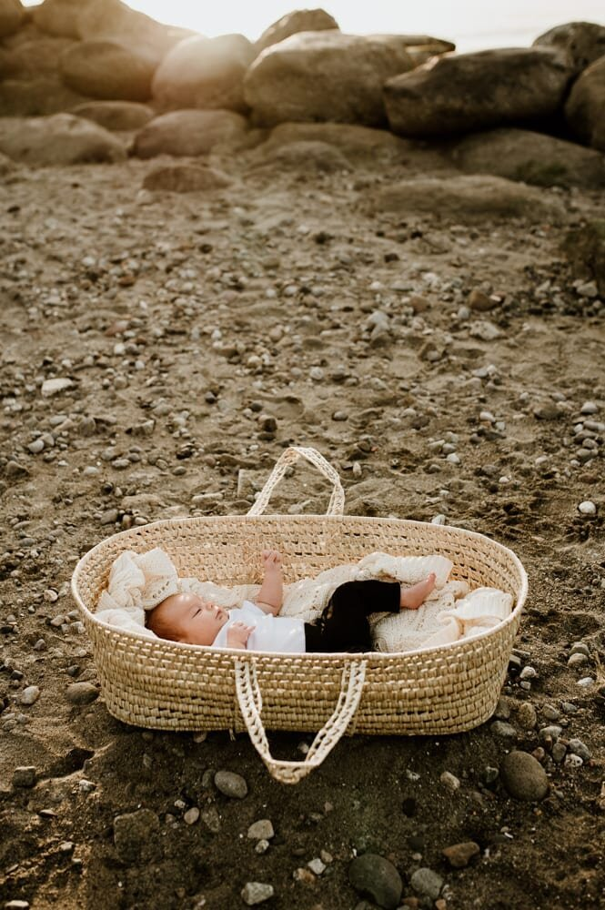 Brooke-Outdoor-Newborn-Photography-Session-Angela-K-Photography-54