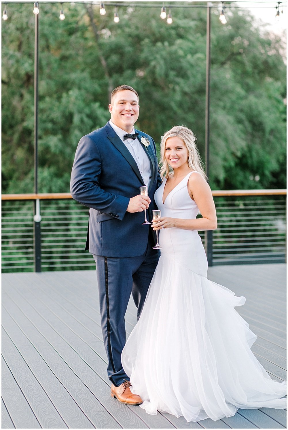 NFL-Player-Nick-Martin-Indianapolis-Indiana-Wedding-The-Knot-Featured-Jessica-Dum-Wedding-Coordination-photo__0034