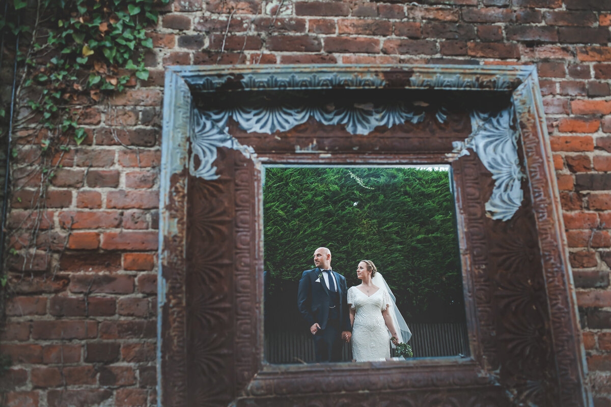 GAYNES-PARK-BARN-WEDDING-ESSEX-0072