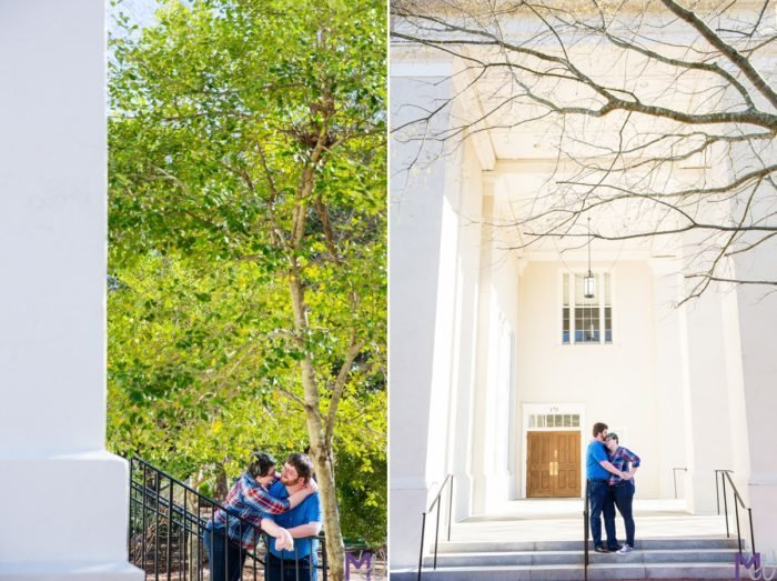 emory-oxford-college-engagement-10-700x523