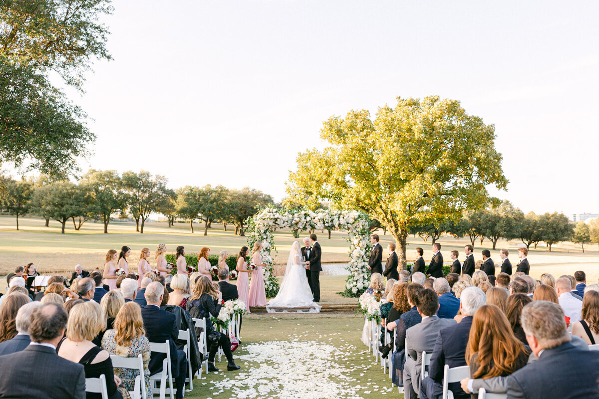 Four-Seasons-Dallas-Wedding-Photographer-20