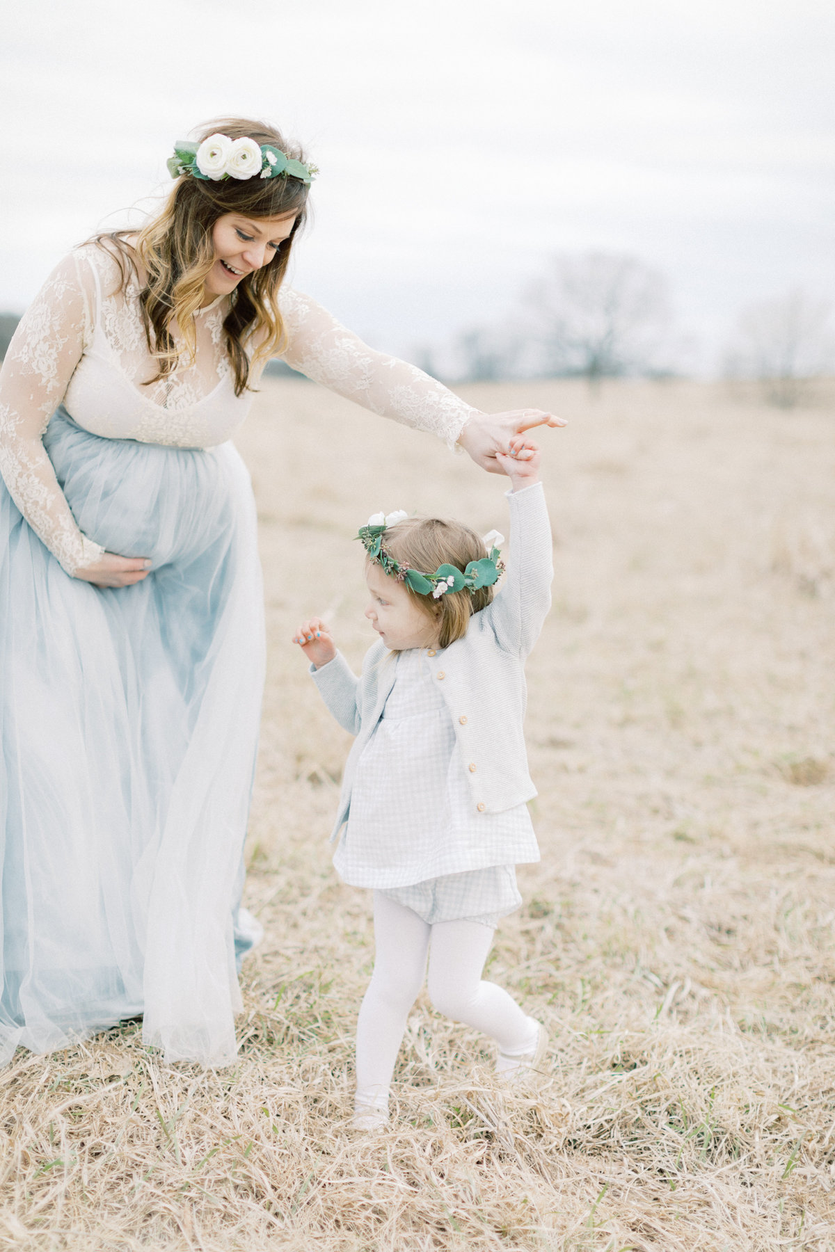 Southeast WI maternity photographer