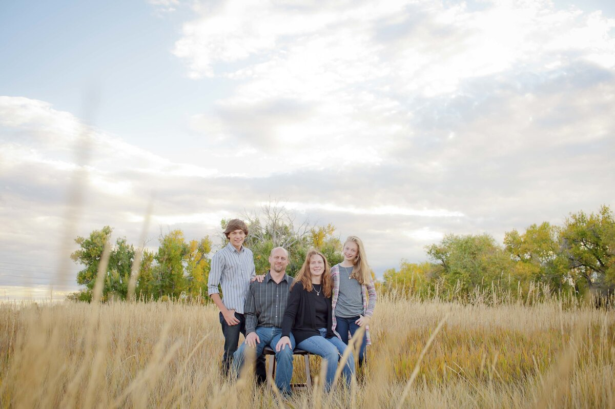 colorado_fall_family_photo003