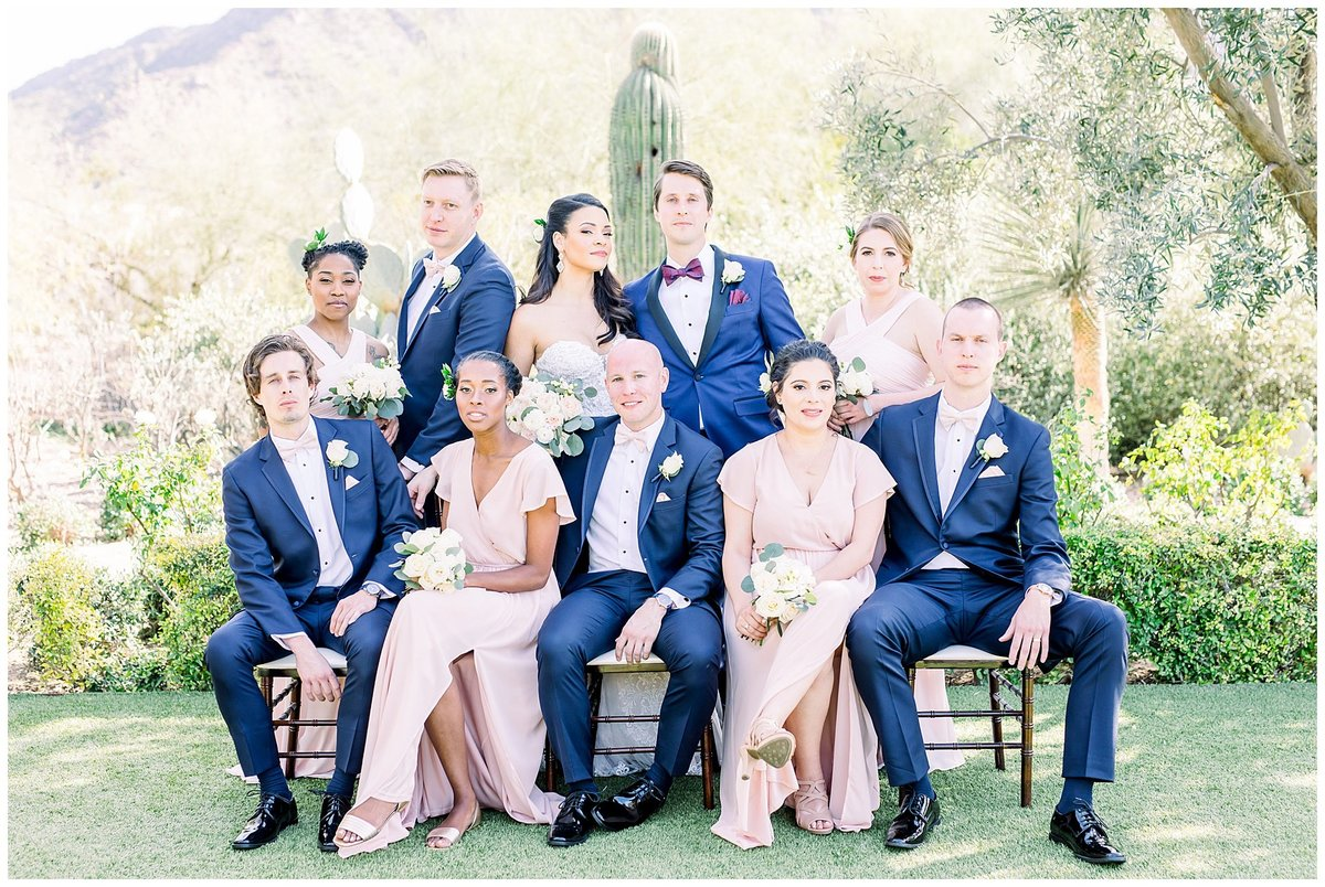 Arizona Wedding Photographer | Phoenix Wedding Photographer | Tampa Wedding Photographer | Orlando Wedding Photographer | El Chorro | El Chorro Wedding_0017