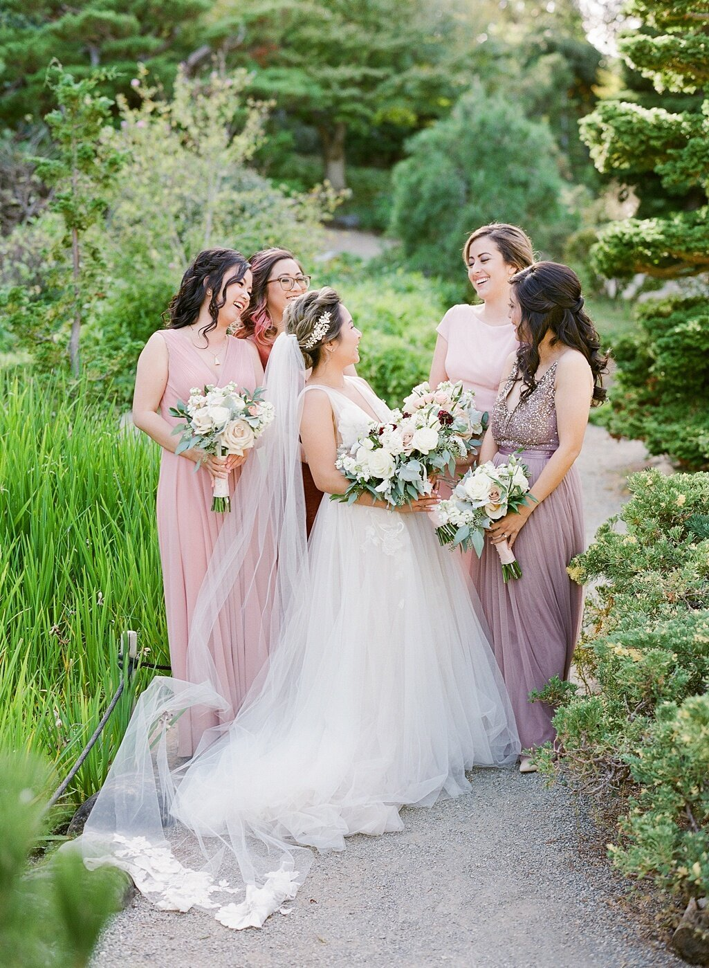 Jessie-Barksdale-Photography_Hakone-Gardens-Saratoga_San-Francisco-Bay-Area-Wedding-Photographer_0057