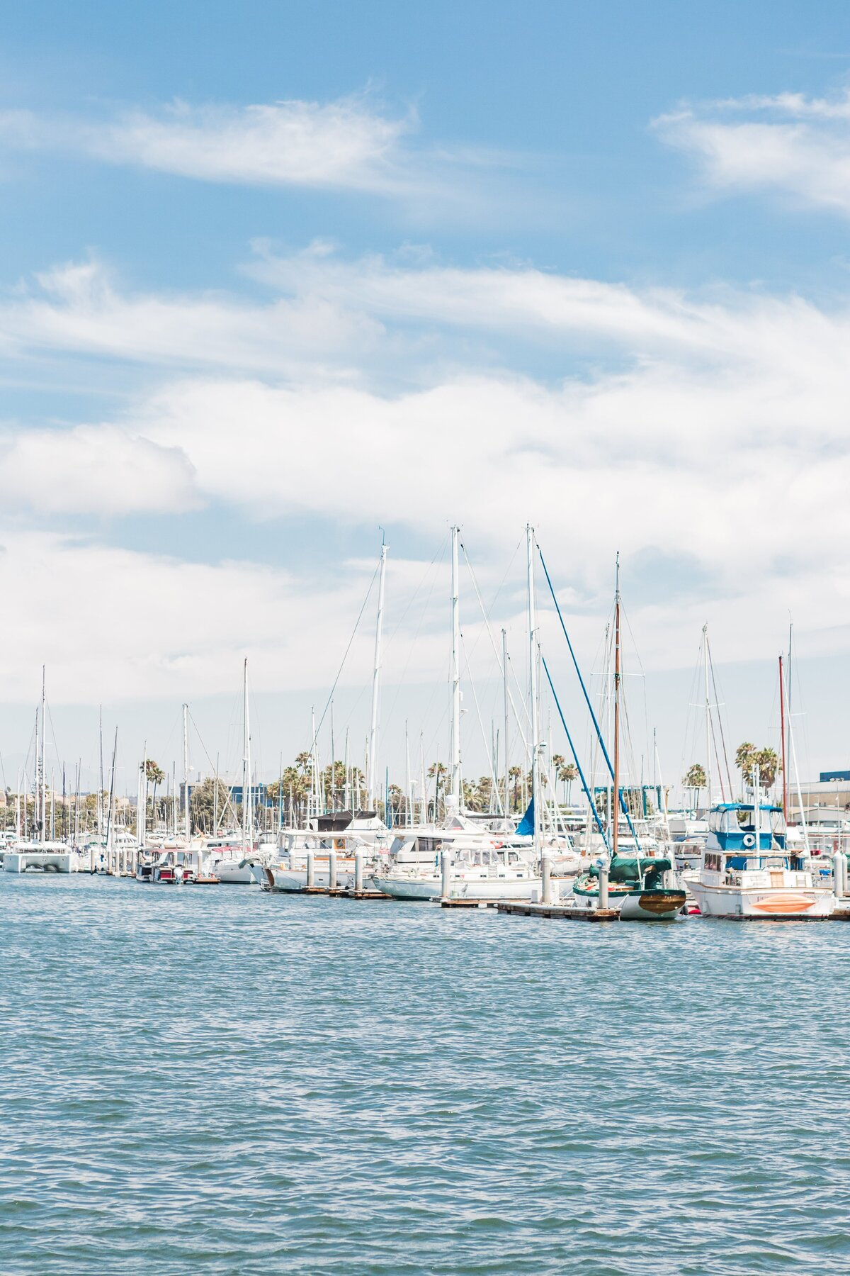 Marina-Del-Rey-Sailboat-Engagement-Beach-Molly-Erich-0027