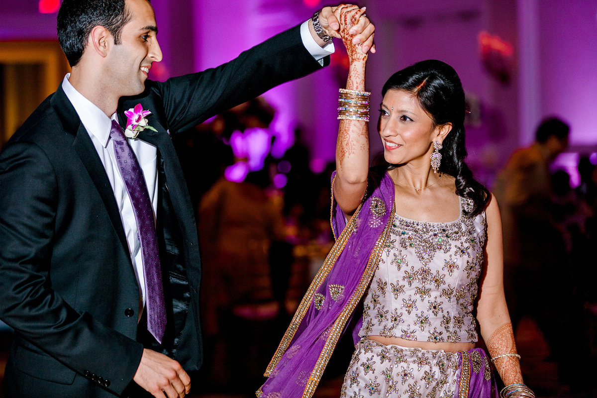hindu-indian-wedding-photographer-virginia-beach129