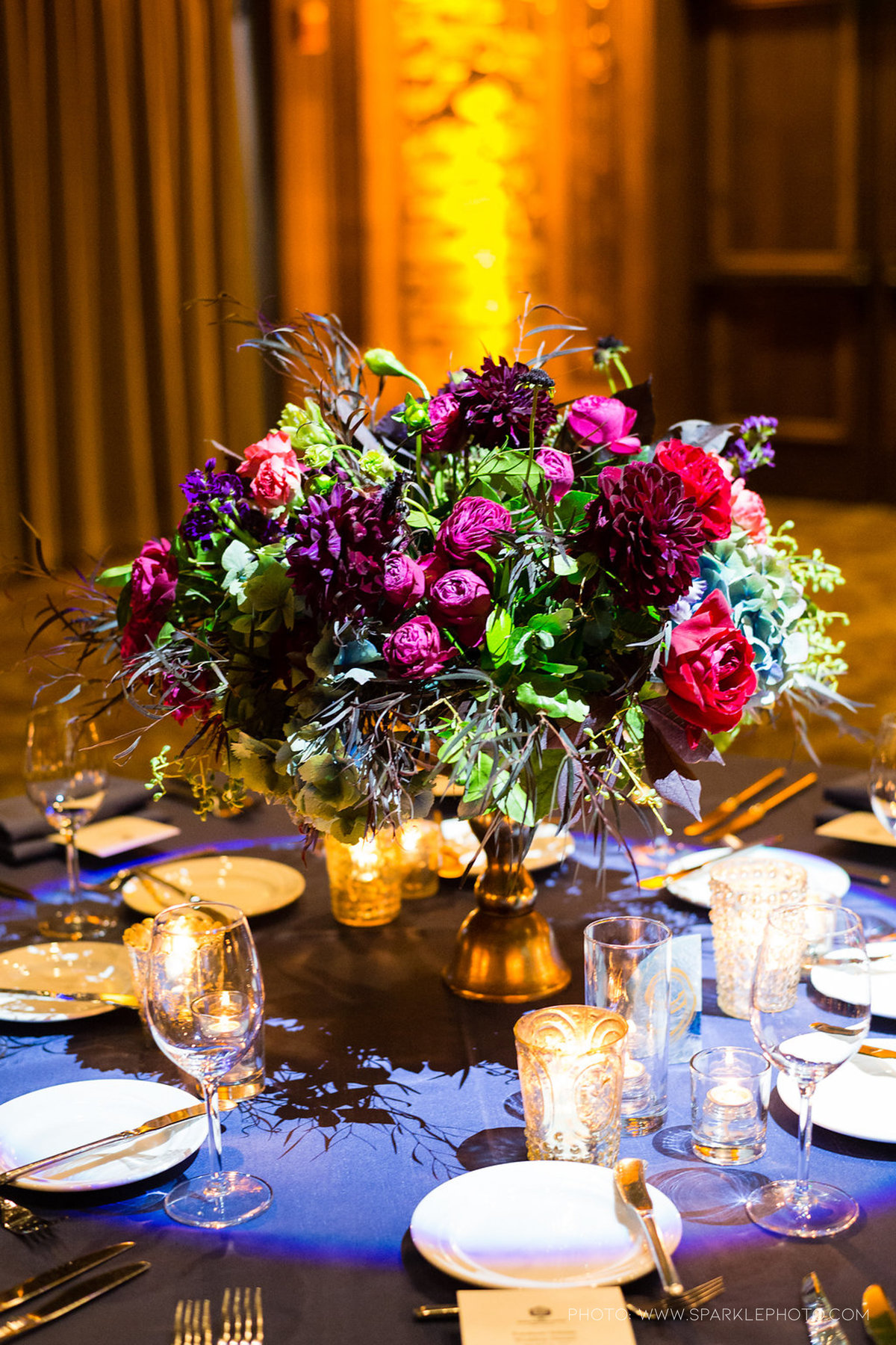Utah Florist_Summer Weddings in Park City_Colorful Wedding_Luxe Mountain Weddings_Stein Eriksen Lodge Weddings_Artisan Bloom--94