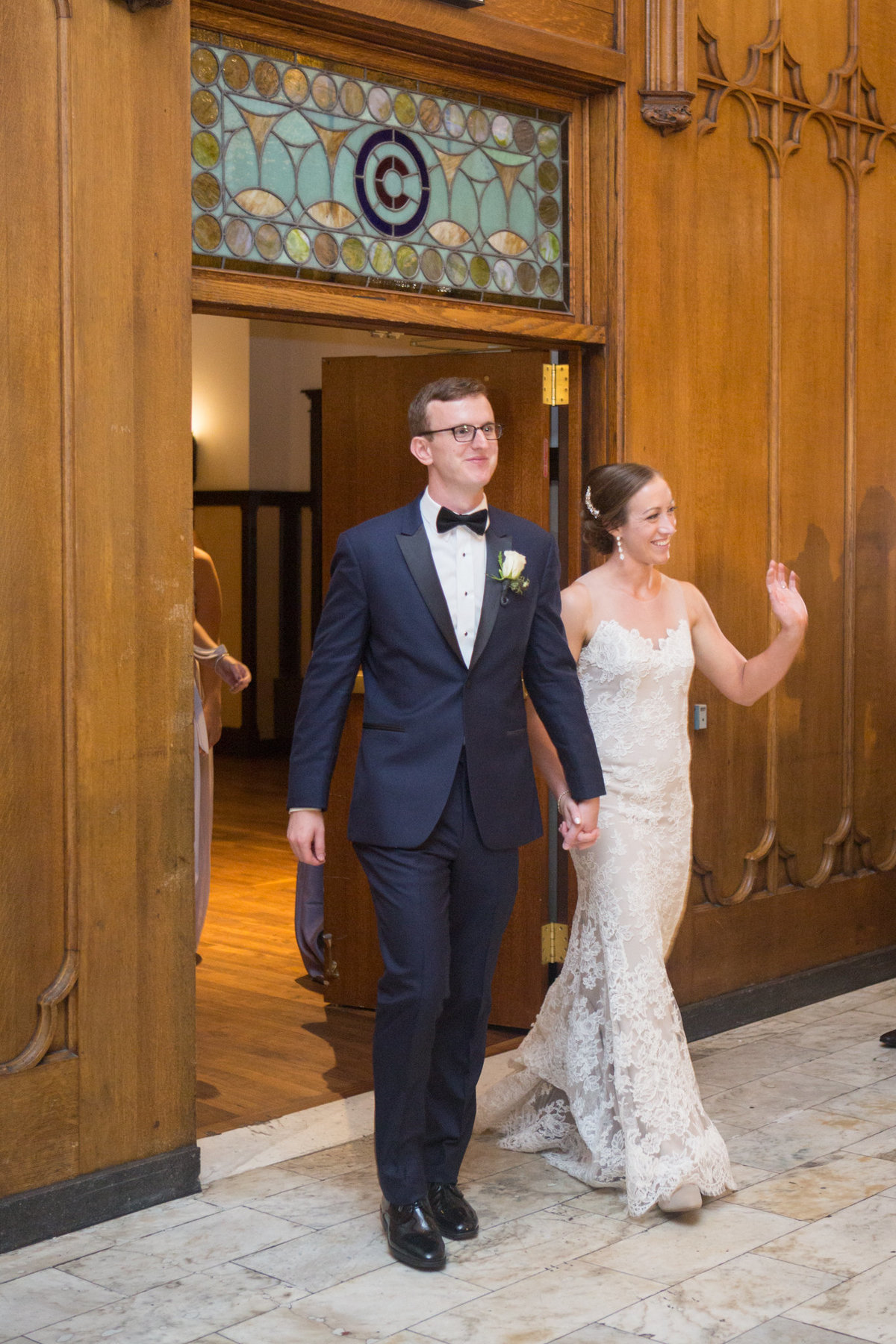 Chicago-Athletic-Association-Wedding-100