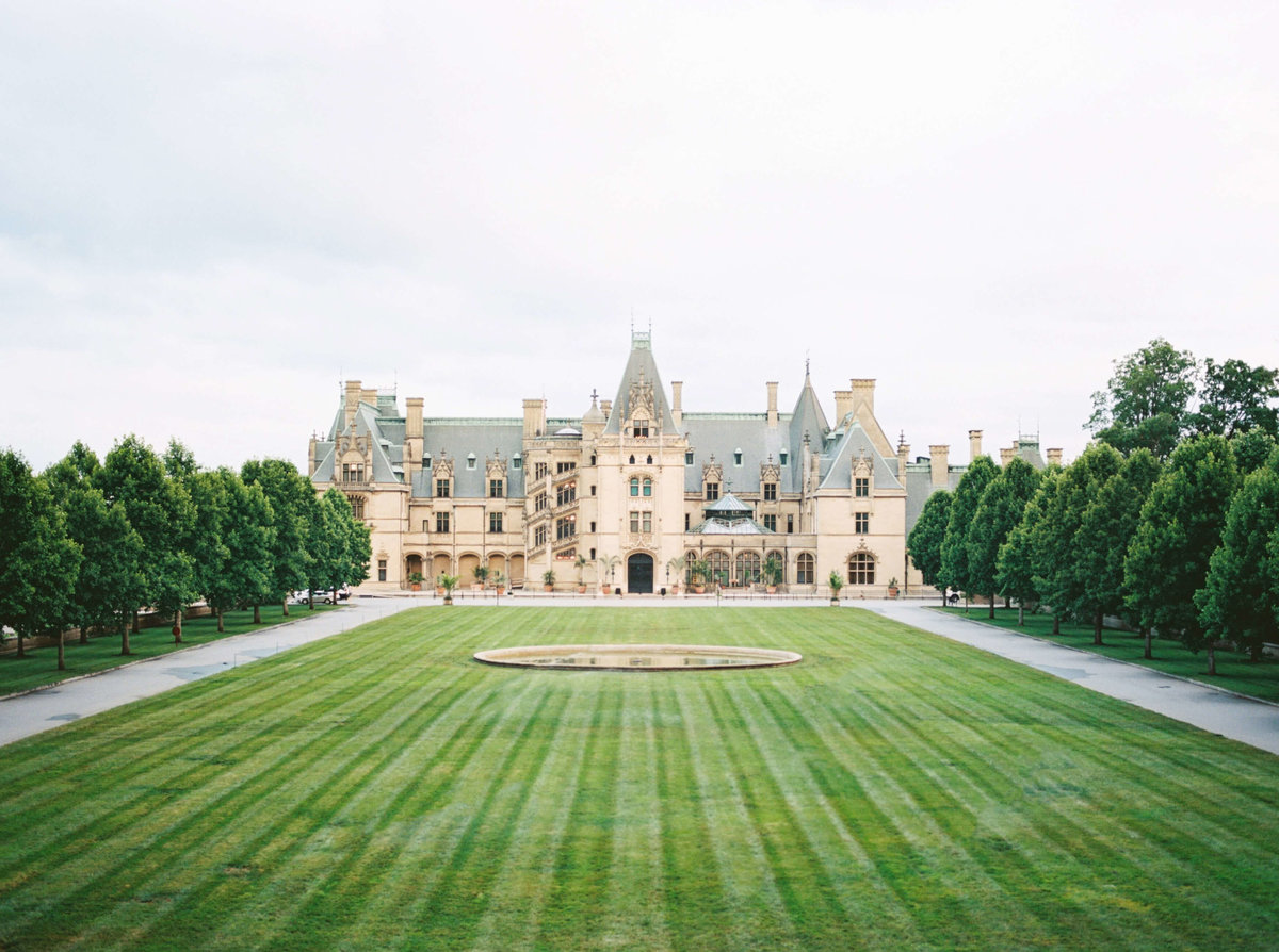 Biltmore Estate wedding photographer, Asheville Wedding Photographer, Henry Photography-5